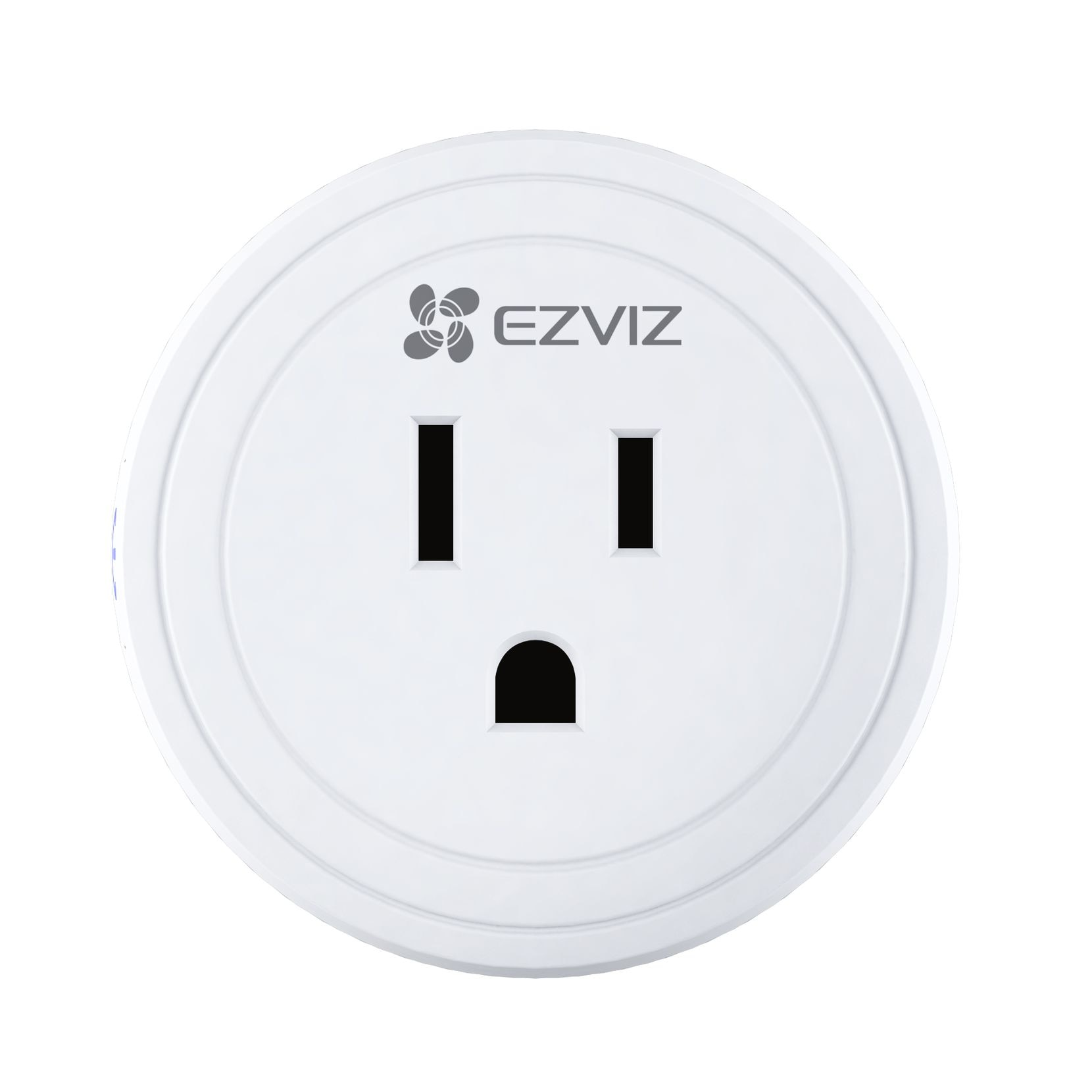 The EZVIZ T30-110A smart plug