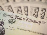 Los ciudadanos que no recibieron el cheque de estímulo del paquete anterior podrán tenerlo como un reembolso en su declaración de impuestos del 2020.