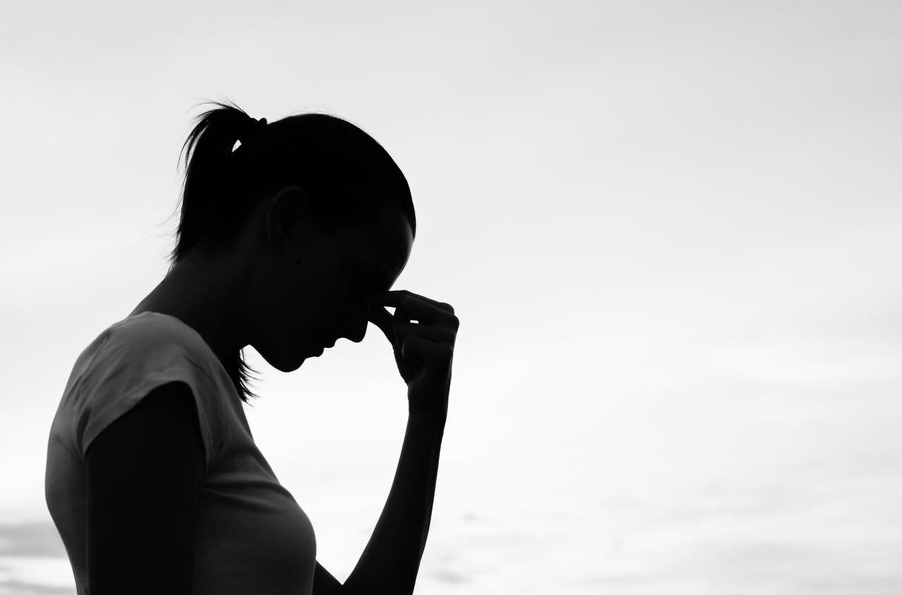 Varias organizaciones en el Metroplex ayudan a combatir la depresión y ayudan a prevenir el suicidio (GETTY IMAGES/iSTOCK)