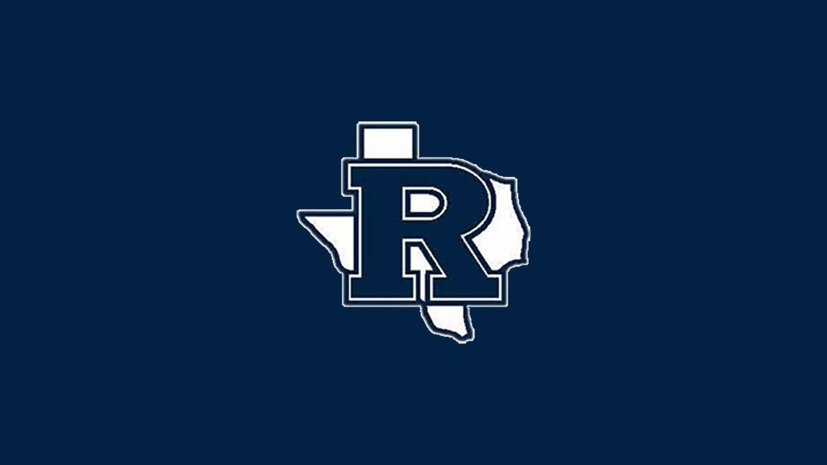 Richland logo.
