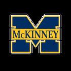 McKinney Logo