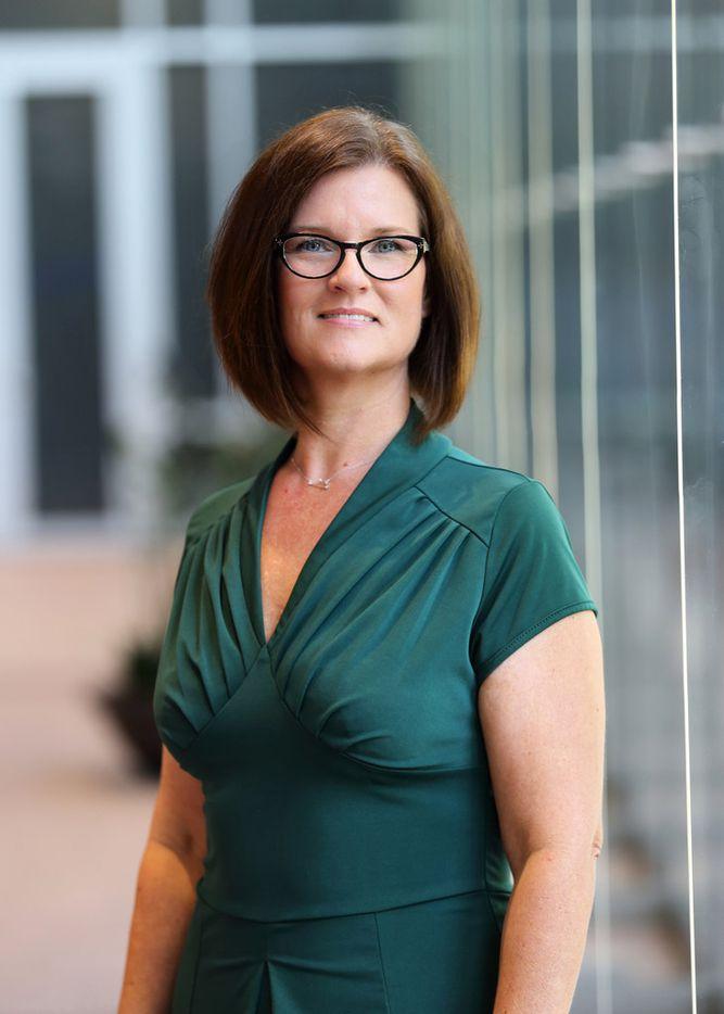 JTaylor named Pamela S. Roberts partner in tax services.