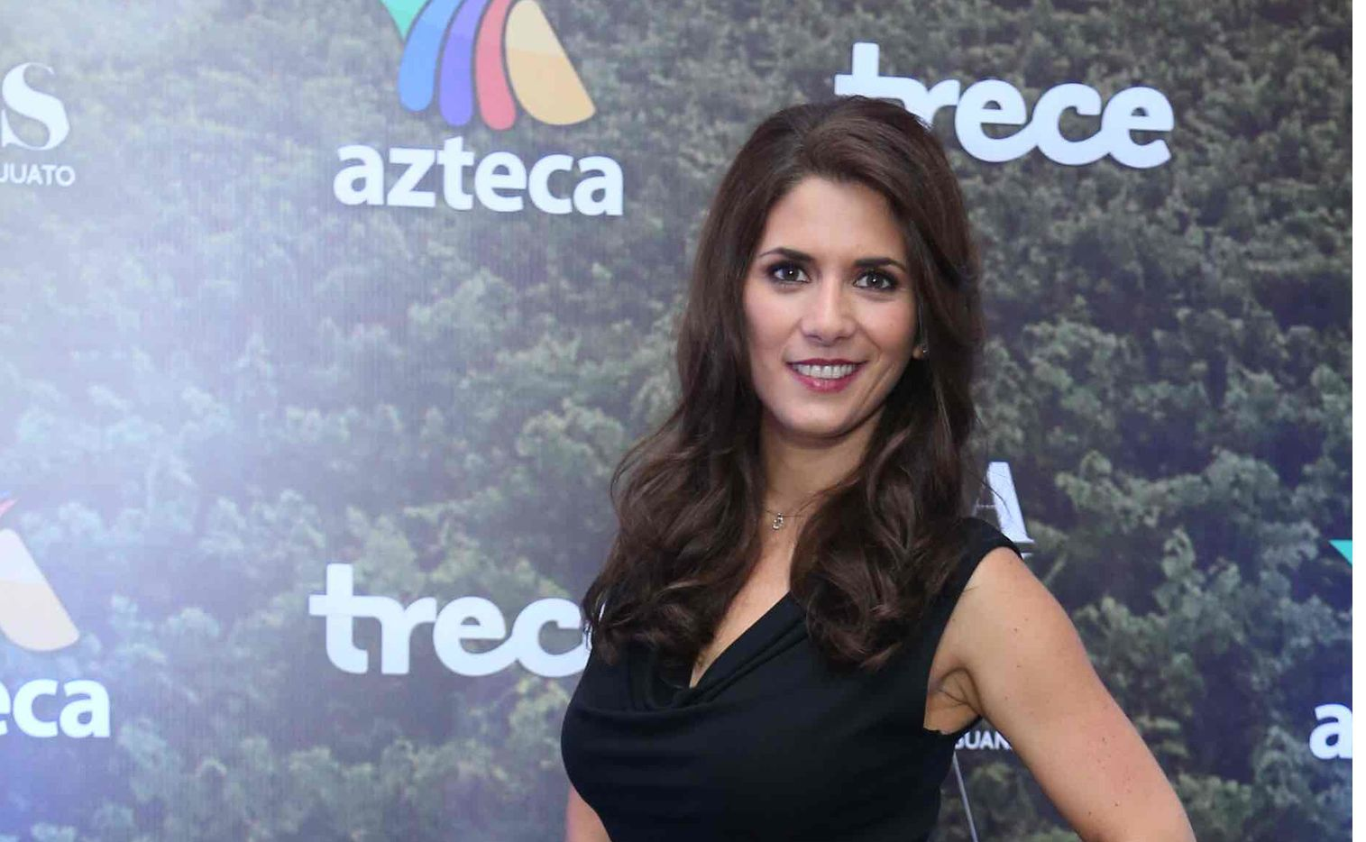 Hace casi cuatro meses Vanessa Acosta tuvo que recurrir a un representante para que maneje su carrera.