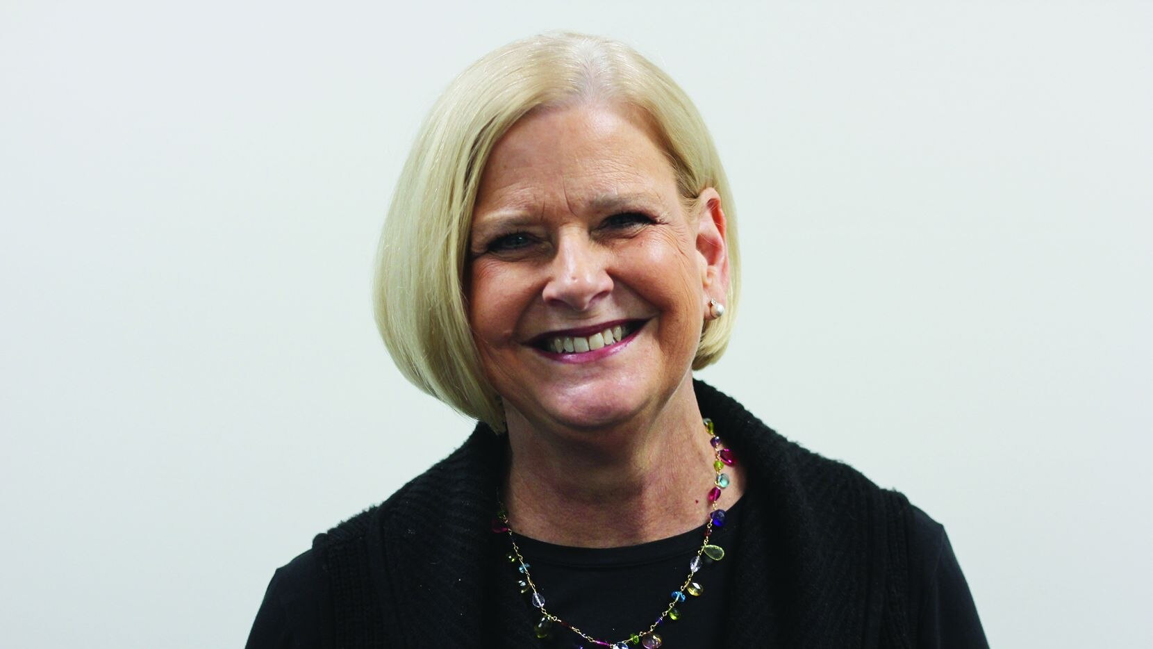 Cathy Mitchell, 2019 President, MetroTex Association of Realtors, offers tips on buying and selling a home.