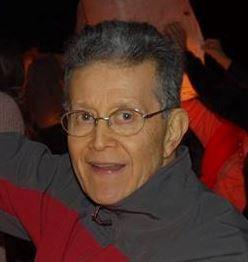 Tito Risner