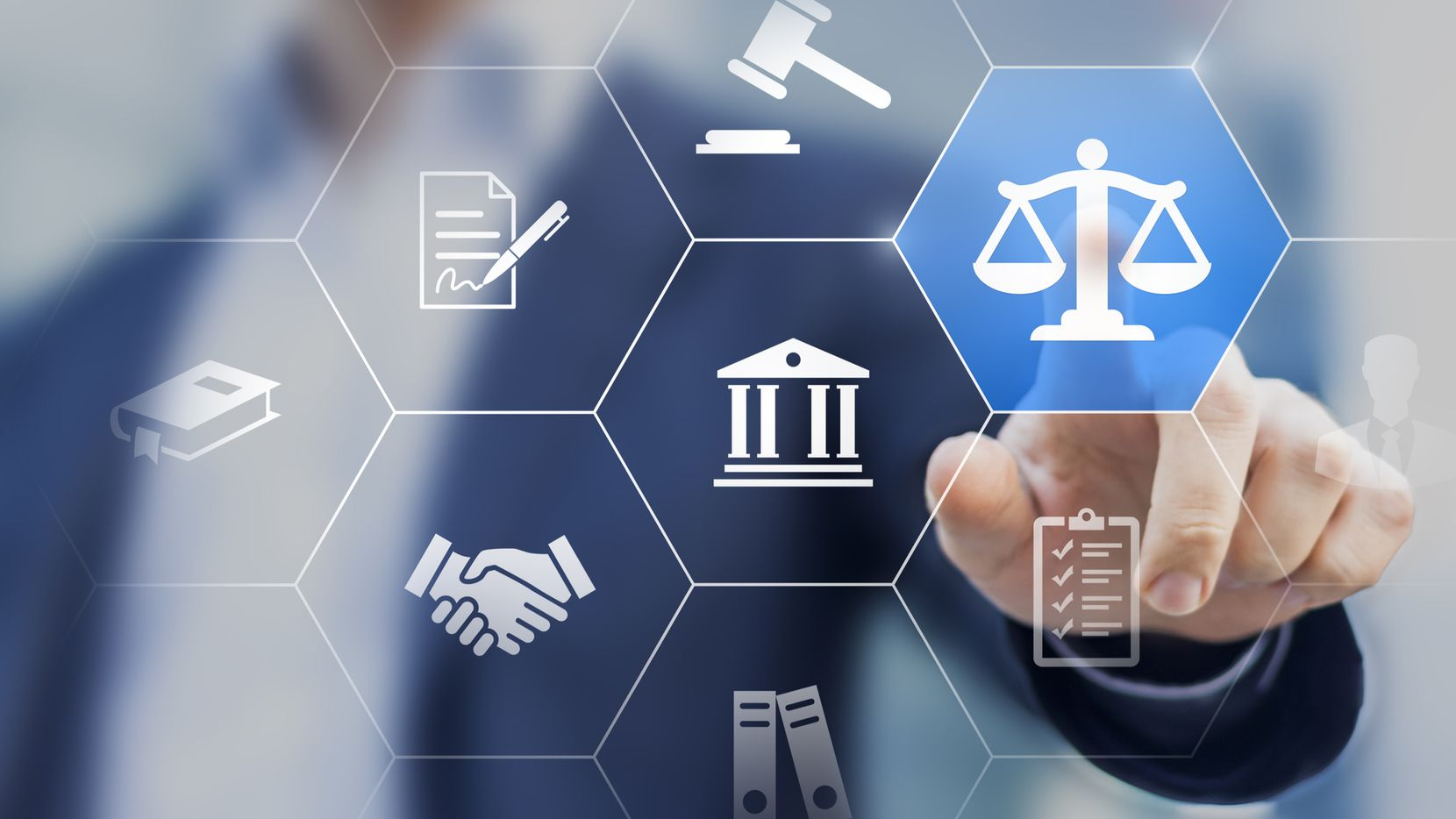 SMU ofrece un servicio legal gratuito a través de un número telefónico para temas relacionados con la crisis de covid-19.