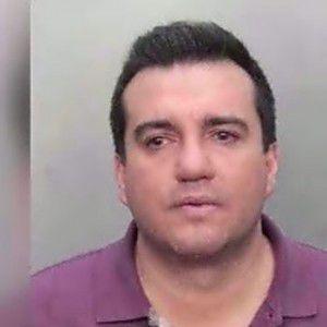 Juan Jesús Guerrero Chapa