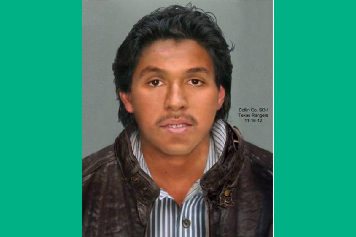 El Centro Nacional para Menores Desaparecidos y Explotados ha solicitado ayuda para identificar a un hombre hispano que fue encontrado muerto en 1988 en la ciudad de Frisco y cuyo cadáver nunca fue reconocido. Esta es la imagen computarizada creada por los Rangers de Texas para mostrar cómo se veía.