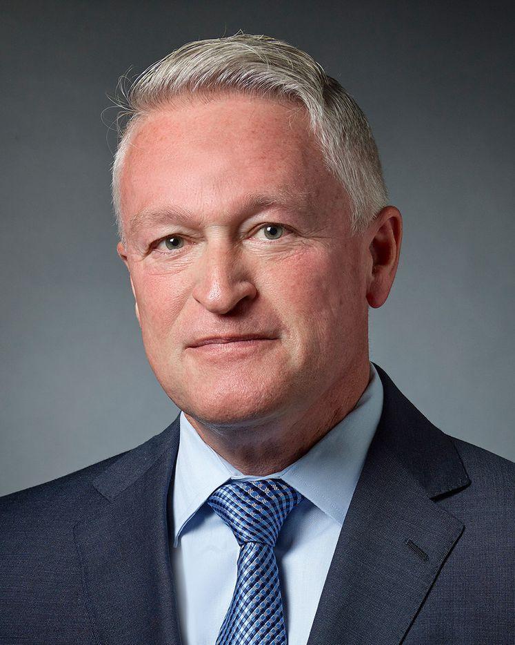 Orsinger Nelson Downing & Anderson LLP named Paul Hewett partner.