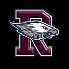 Rowlett Logo