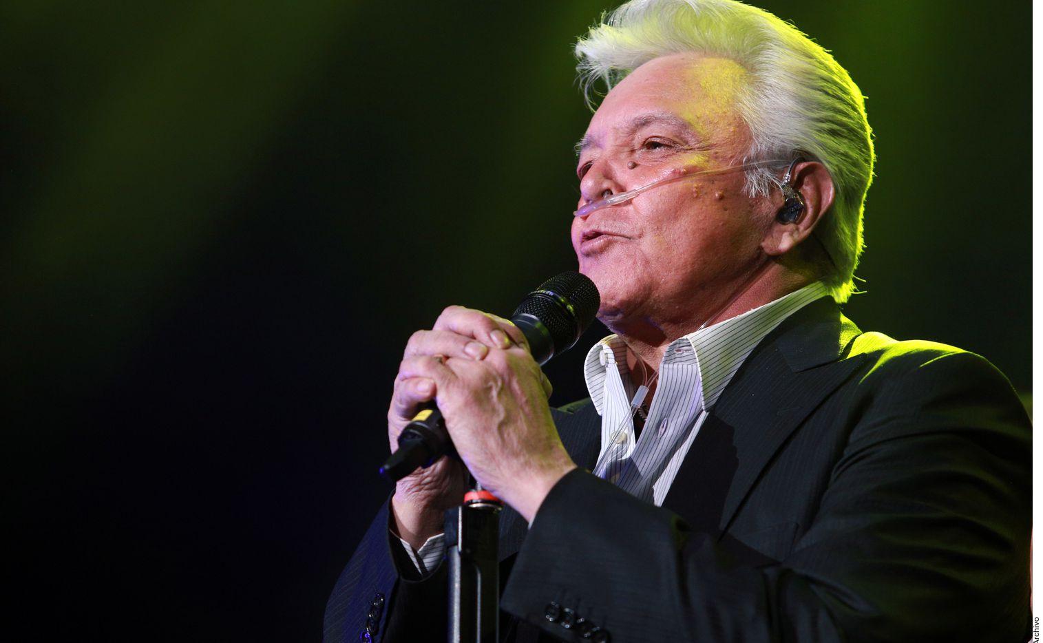 """Si hay alguna canción con la que Alberto Vázquez se identifica en este momento de su vida cuando celebra 81 años es """"Al Modo Mío""""."""