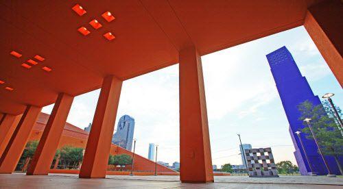 Futuros estudiantes podrán conocer sobre UTA en el Centro Cultural Latino este miércoles. AL DÁI