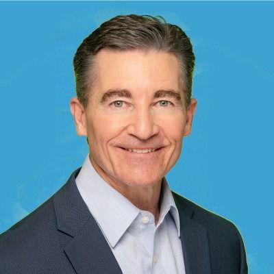 Michael Skillman, CEO of Faith Investor Services