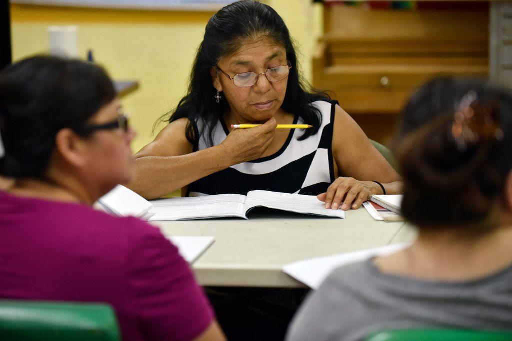 Las clases en Casa Guanajuato comenzarán esta semana con todas las medidas de seguridad para prevenir un brote de covid-19.