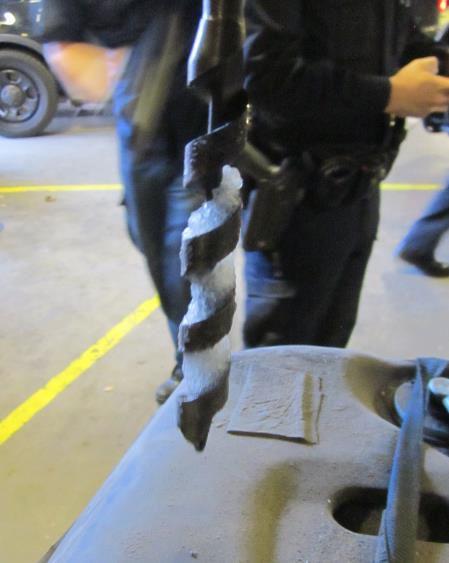 (Austin Police Department)