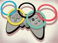 The Olympic Virtual Series was introduced in 2021, including video game competition in baseball, cycling, sailing, rowing and motor sport.