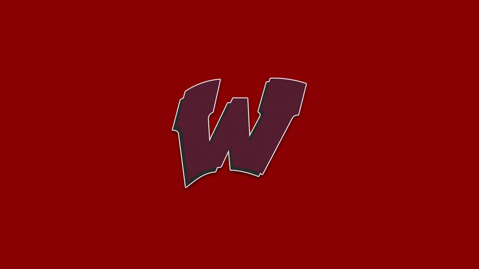 Wylie logo.