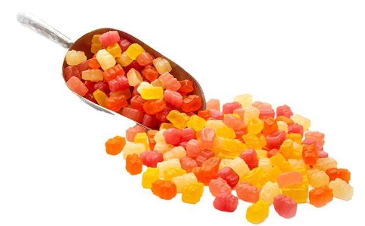 Plano-based Bettera makes gummy, soft chew and lozenge vitamins at facilities across four states.