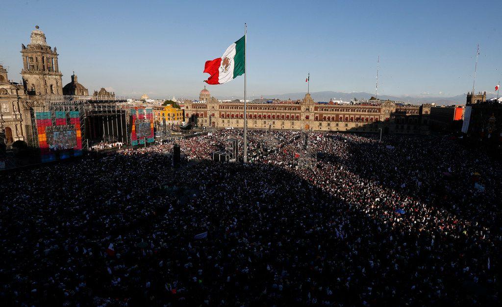 México renombra enfrentamiento histórico de pueblos nativos contra Hernán Cortés en el siglo XVI.
