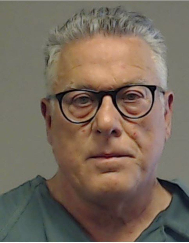 Timothy Lloyd Booth, 59,  of Plano, set up a fake internet advertising company and sought investments  mainly from seniors  promising them a 9 percent return. He was sentenced to 68 years in prison on May 23, 2018.