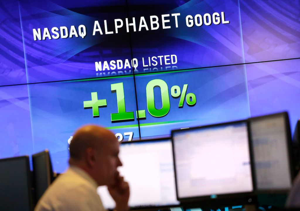 Alphabet has plenty of growth drivers, and Google will continue to be a cash cow and should benefit from a recovery in the advertising market.