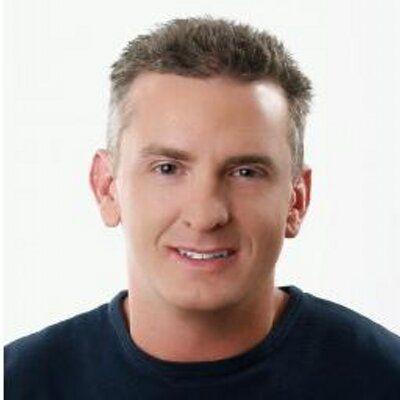 Shawn Chamberlain