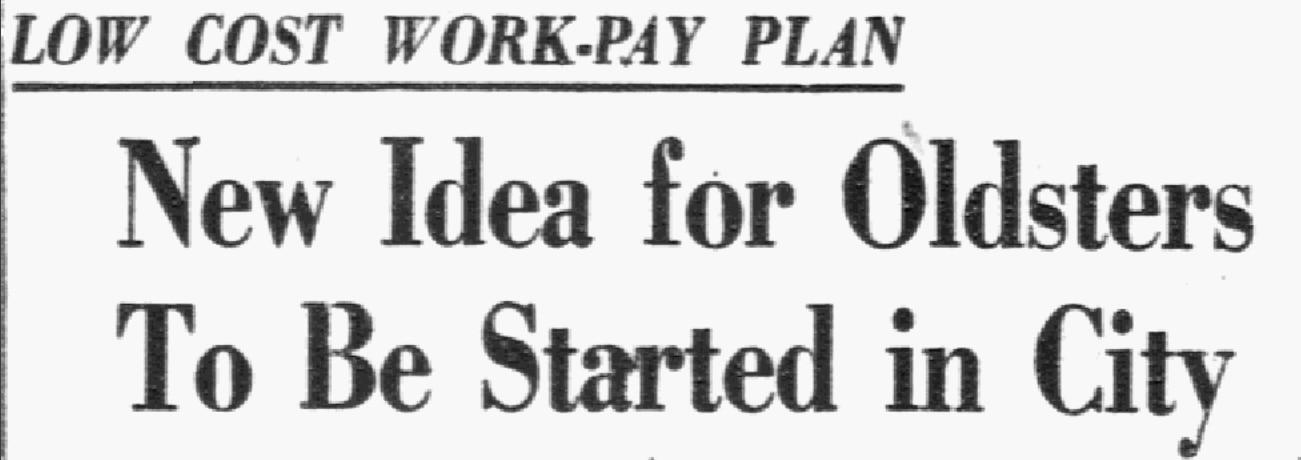 Feb. 24, 1956