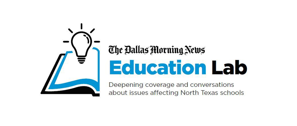 The Dallas Morning News Education Lab