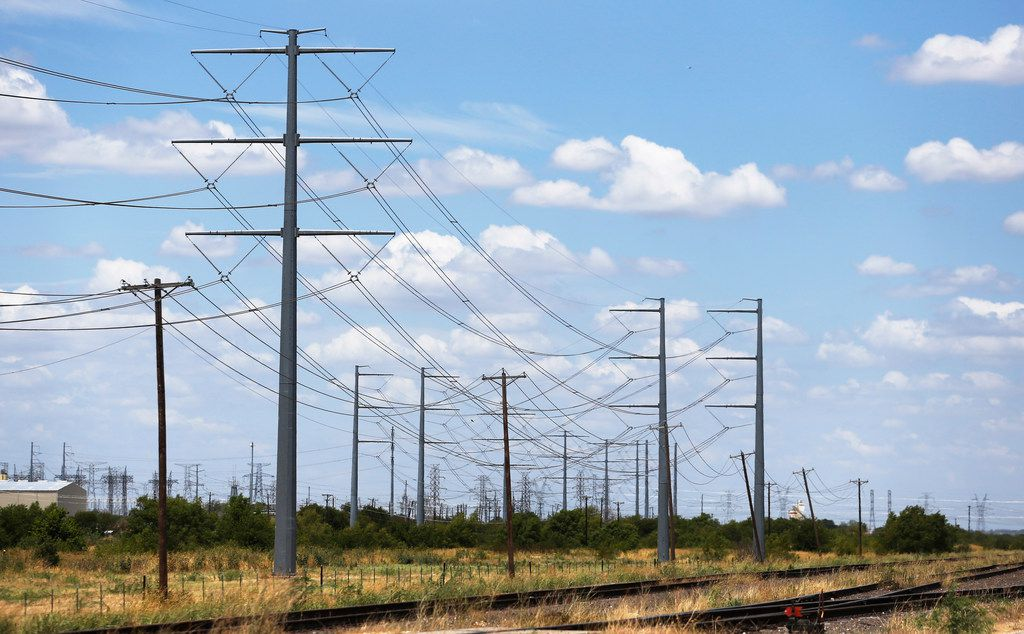Leaders in the state of Texas must acknowledge the massive problems with their deregulated electricity system. But do they have the courage and the will to fix it?
