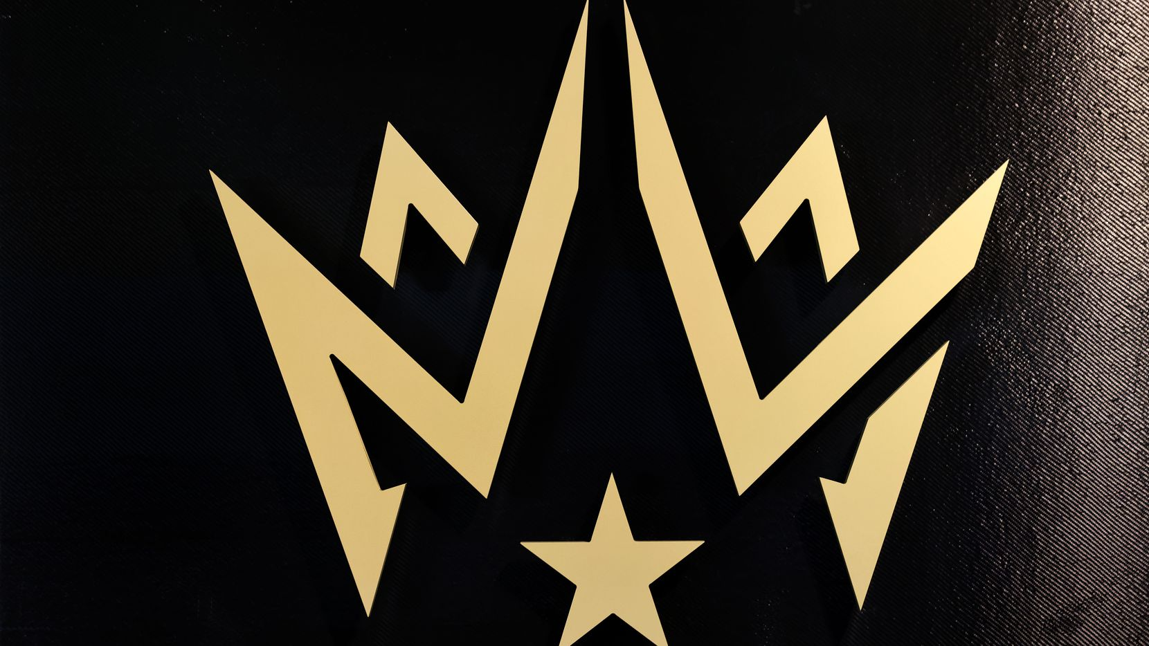 The Dallas Empire team in the Call of Duty League won the championship last year. They are located at Envy Gaming Headquarters in Dallas, Monday, March 29, 2021.