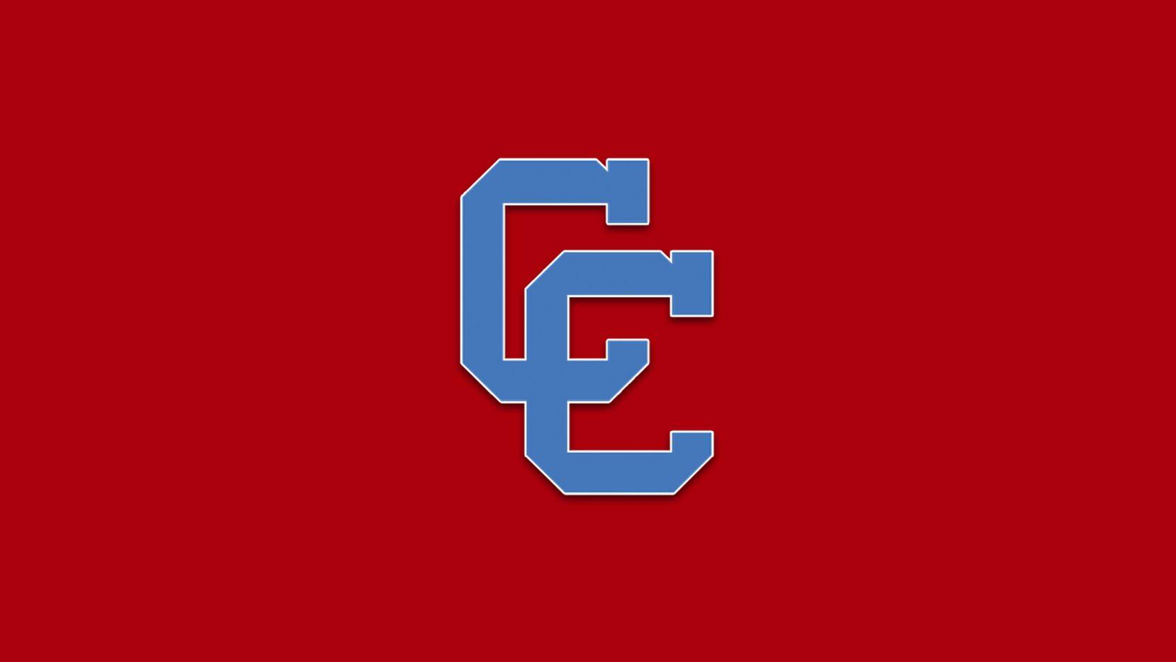 Carter logo.