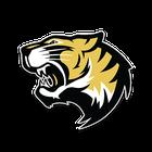 Tigers Logo