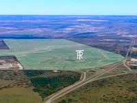 The Thunder Rock community is on U.S. Highway 281 in Marble Falls.