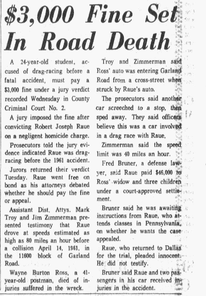 Nov. 14, 1963