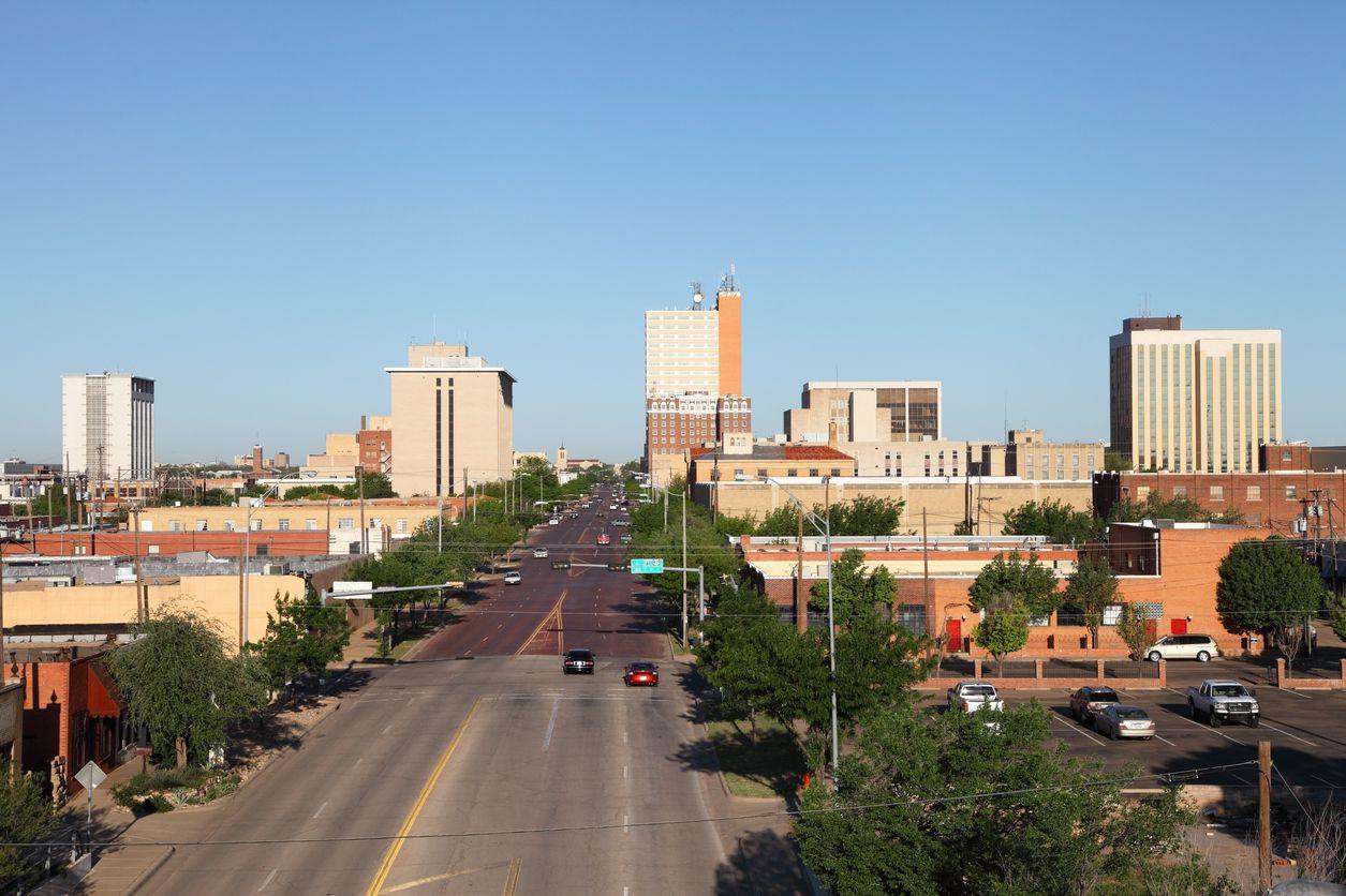 Un incidente racial terminó en el despido de una empleada del distrito escolar de Lubbock.