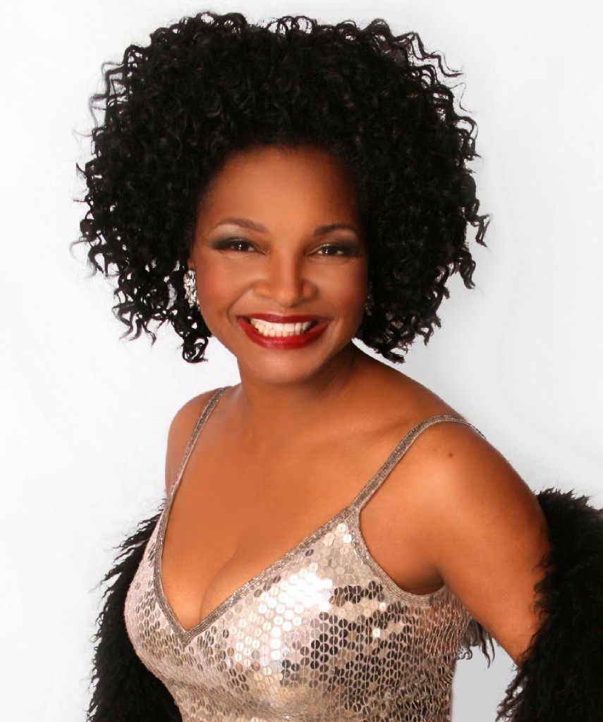 Cynthia Scott will perform at the Annual Dallas Cabaret Festival, presented by Dennise Lee Onstage and Fair Park. The festival will run July 27-29, 2017 at the Women's Building in Fair Park.