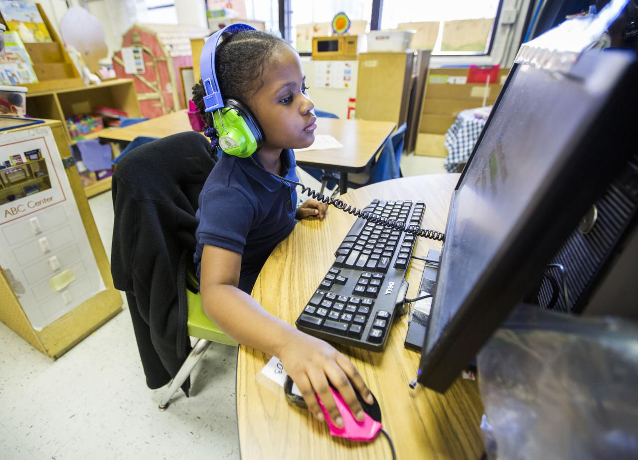 About 200,000 Texas students were impacted by STAAR technical issues on Tuesday, Rep. Dan Huberty (R-Kingwood) told lawmakers during a House Public Education Committee hearing that same day.