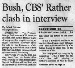 Jan. 26, 1988.