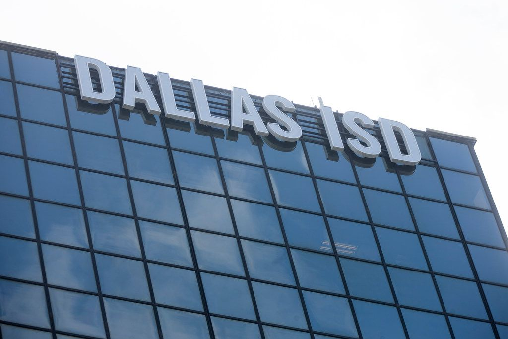 Dallas ISD will officially close John Leslie Patton Jr. Academic Center , which had served undercredited high school students.