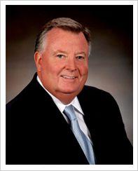 Dennis Tarpley, Mesquite council member (City of Mesquite)