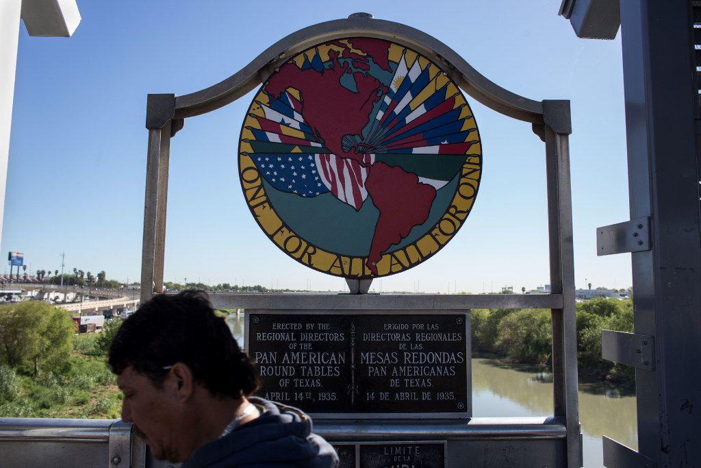 El gobierno mexicano se disculpará por la desaparición forzada de 27 personas en 2018, entre ellos un joven de Fort Worth.