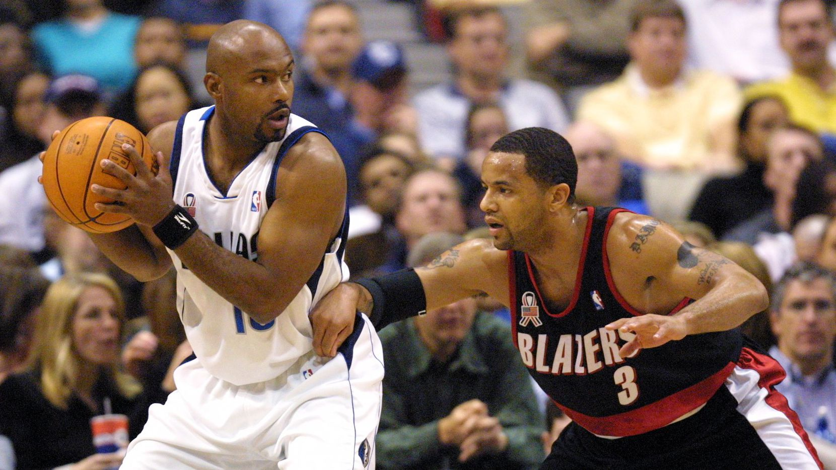 Tim hardaway gay comments shouldn't keep him
