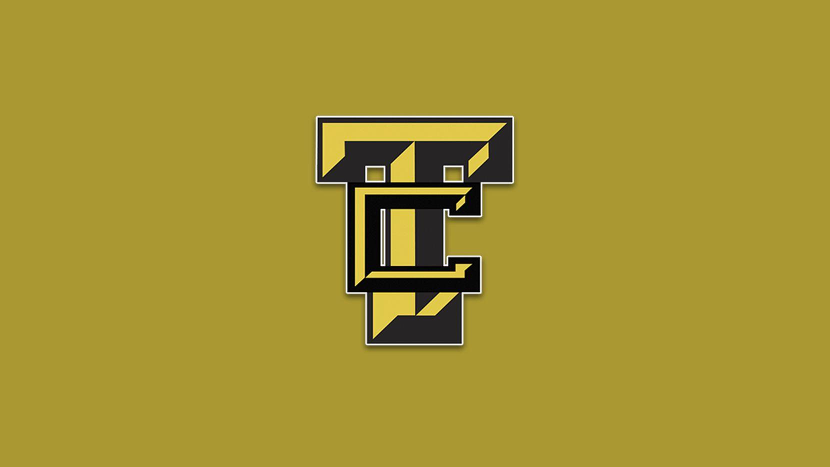 The Colony logo.