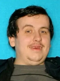 Michael John Campbell was last seen Friday morning in the 7900 block of Olusta Drive in southeast Dallas.