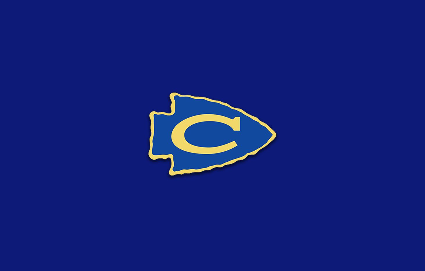 Nevada Community logo.
