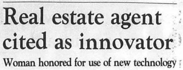Headline published on Feb. 20, 1998.
