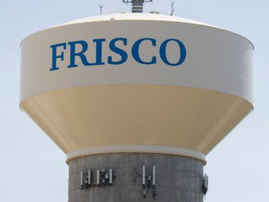 Frisco City Council unanimously adopted a budget for fiscal year 2021 that will bring in seven new public safety positions: one new firefighter and six new police officers.