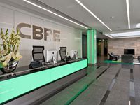 CBRE has been based in Los Angeles and has roots in California that go back a century.
