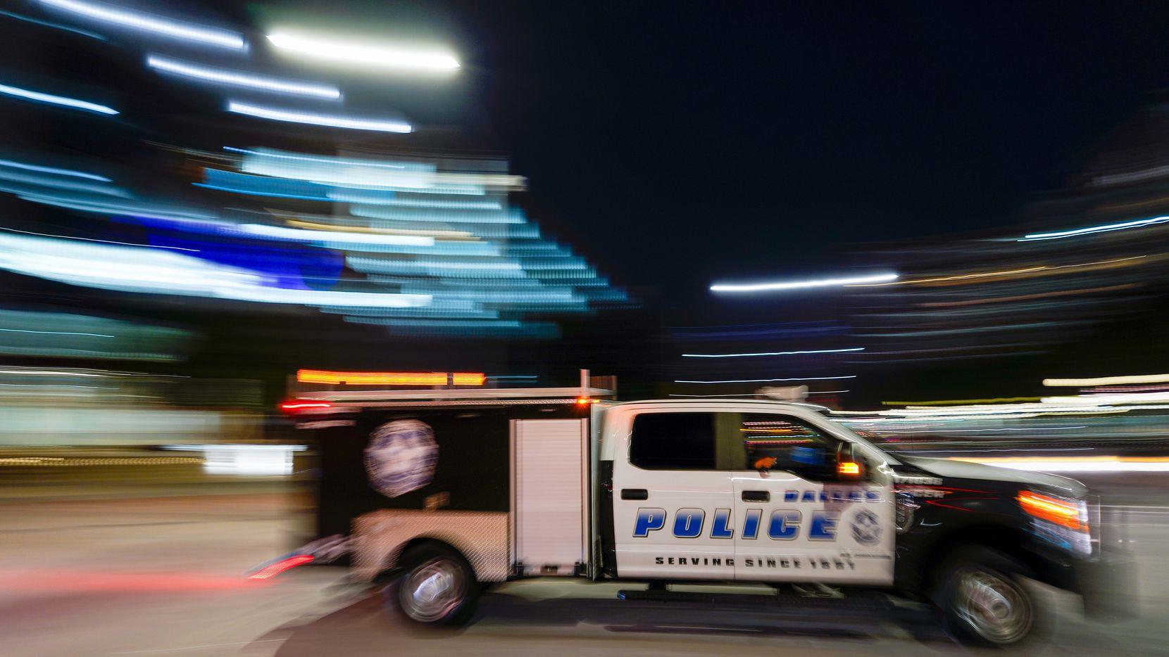 La policía anunció cambios en su política para difundir imágenes de videos en los que haya ocurrido un incidente serio.