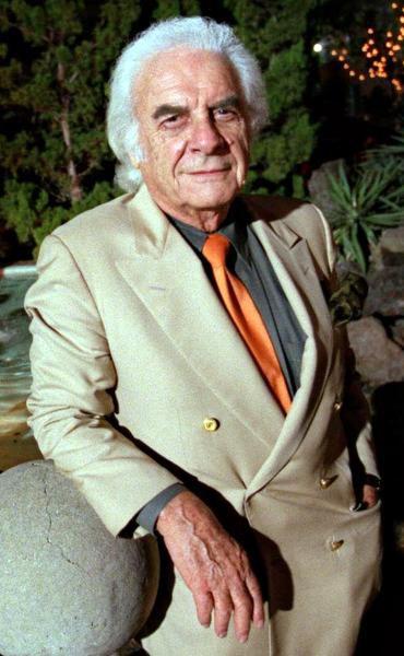 Mario Messina